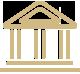 ico-palazzo-giustizia